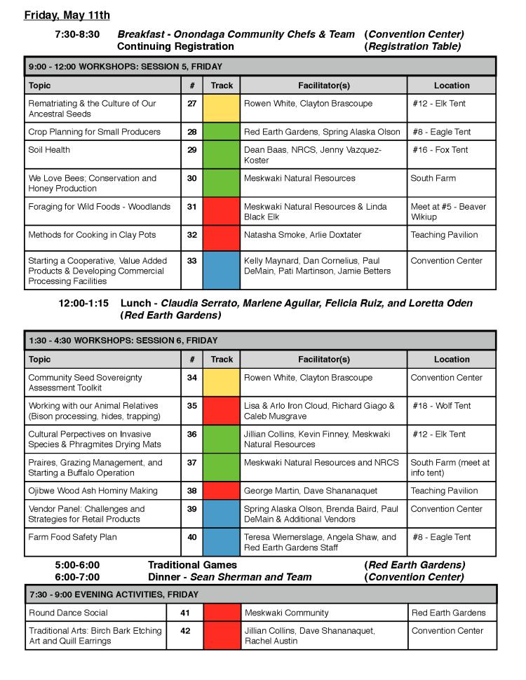 Final Agenda _Page_3