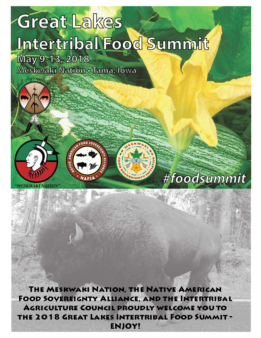 Summit Brochure 2018_online_Page_01